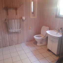 4200 villa, 3 vær., Bildsøvej