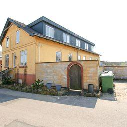 Reserveret - 2 værelses nær Kolding, husdyr tilladt