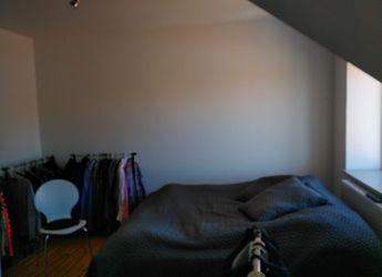 4180 3 vær. lejlighed, 109 m2, Østergade 2 3