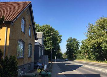 Nyborgvej 76, 1.sal, 5700 Svendborg