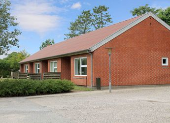 Nørregade 42, Hørby, 9300 Sæby