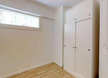 49 m² lejlighed | København Ø