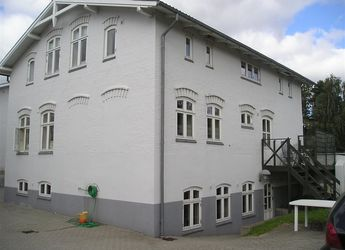 Vestergade 5A 2. tv., 6230 Rødekro