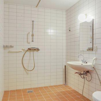 Filosofhaven 20, 3. 129, 5000 Odense C
