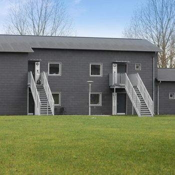 Skallerupvej 178, 9220 Aalborg Øst