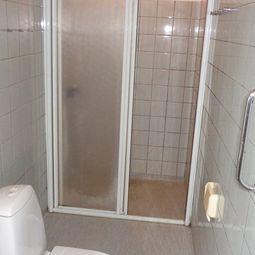 5 værelses – Ved Landsoldaten – Fredericia