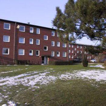 Østervang 4. 2. Th. - 5610, Assens