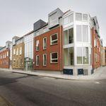 3-værelses lejlighed på 95 m² i Løgstør