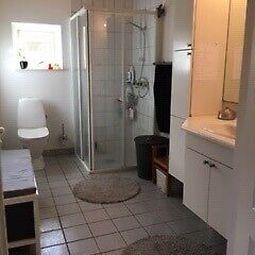 4200 andelsbolig, 4 vær. hus, 108 m2