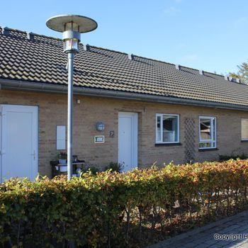 Viborg Landevej 44 E, Onsild, 9500, Hobro