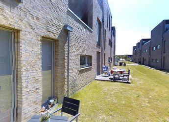 108 m² lejlighed | Albertslund