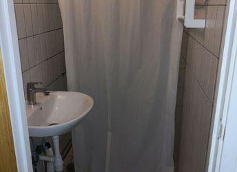 2605 2 vær. lejlighed, 60 m2, Brøndby Nord Vej 125 1.tv