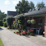 2-værelses hus på 60 m² i Østrup