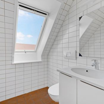 Filosofhaven 11, 3. th., 5000 Odense C