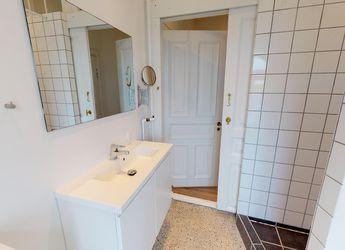 126 m² lejlighed | Horsens C