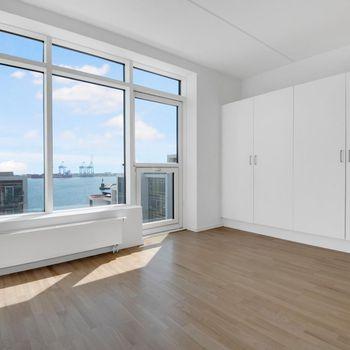 Thit Jensens Gade 34, 7. th., 8000 Aarhus C