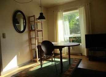 Hyggeligt værelse til leje  2100 KBH