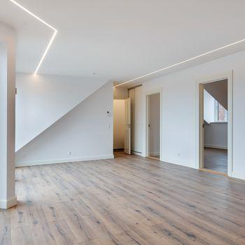 Vesterbro 21B 3 sal, 5000, Odense C