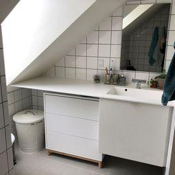 8210 2 vær. lejlighed, 66 m2, Otto Benzons Vej 3