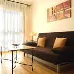 Uppsala Apartment available