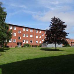 Østervang 2. St. 2. - 5610, Assens