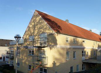 Himmerlandsgade 38 A