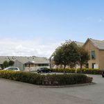 4-værelses hus på 98 m² i Terndrup
