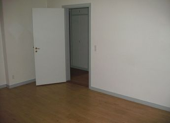 2 værelses – Kongensgade – Fredericia