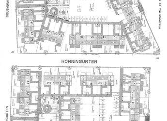 Honningurten 18, 5220 Odense SØ