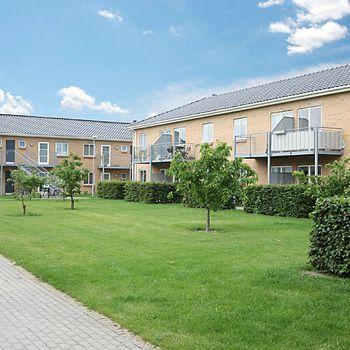 Engholms Alle, 8240 Risskov, Danmark