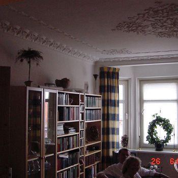 Prins Christiansgade 2, 4.tv., 8900 Randers C