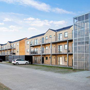 Langstrømpevej 30, 8600 Silkeborg